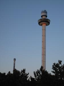 Towerific